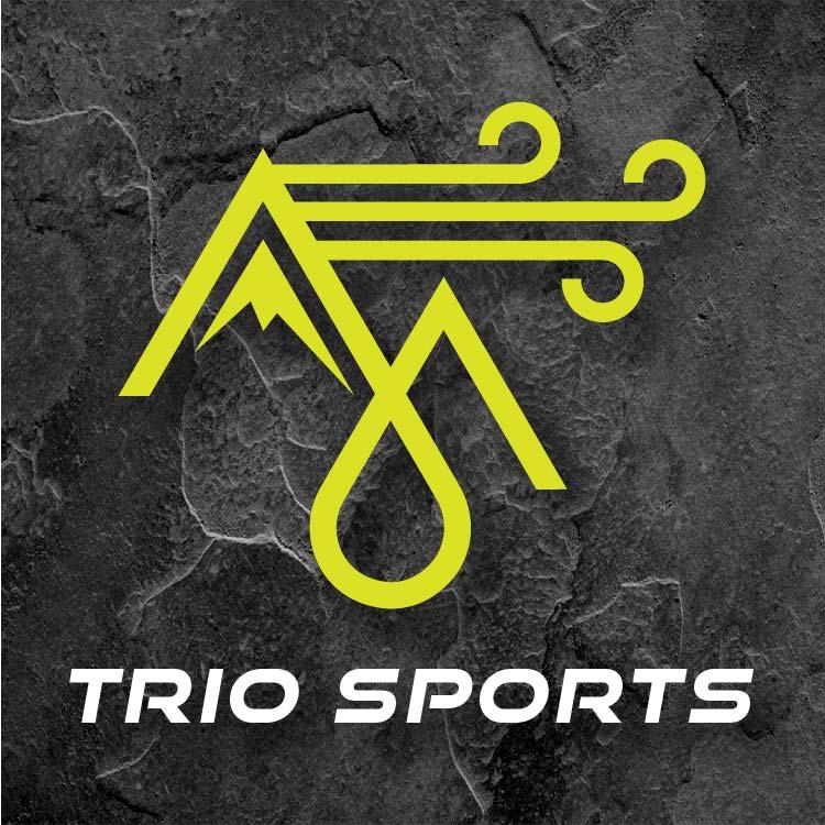 TRIO_FacebookProfPic-03.jpg