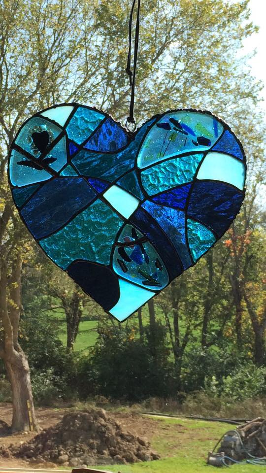 Heart Glass Window.jpg