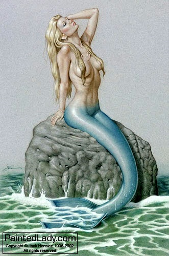 Mermaid picture.jpeg