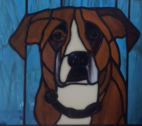 Dog 3 Memorial glass.png
