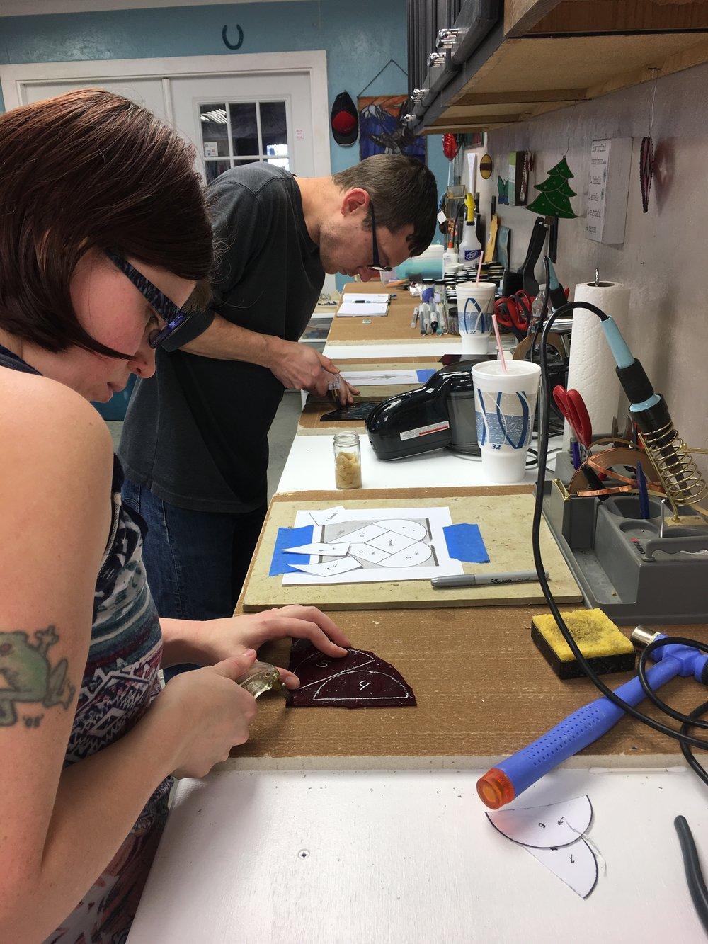 Blissglass art class 2018 -2.JPG