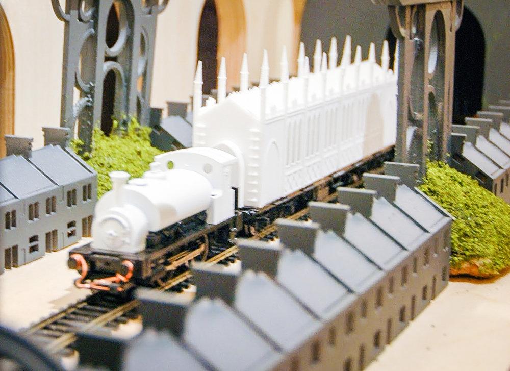 Pugin Trains - graded.jpg