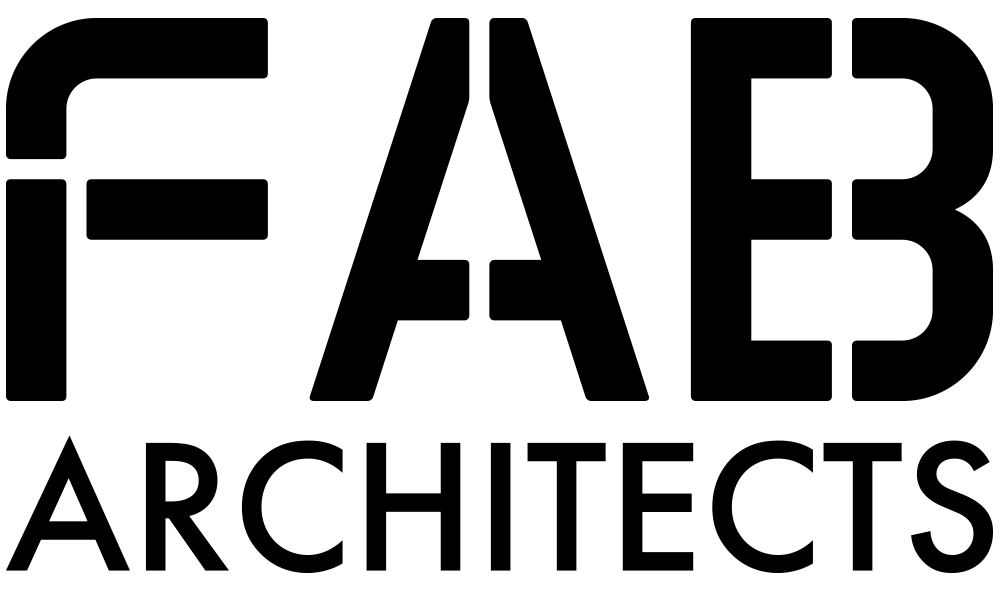 FAB Architects