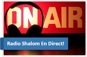 bg-radio.jpg