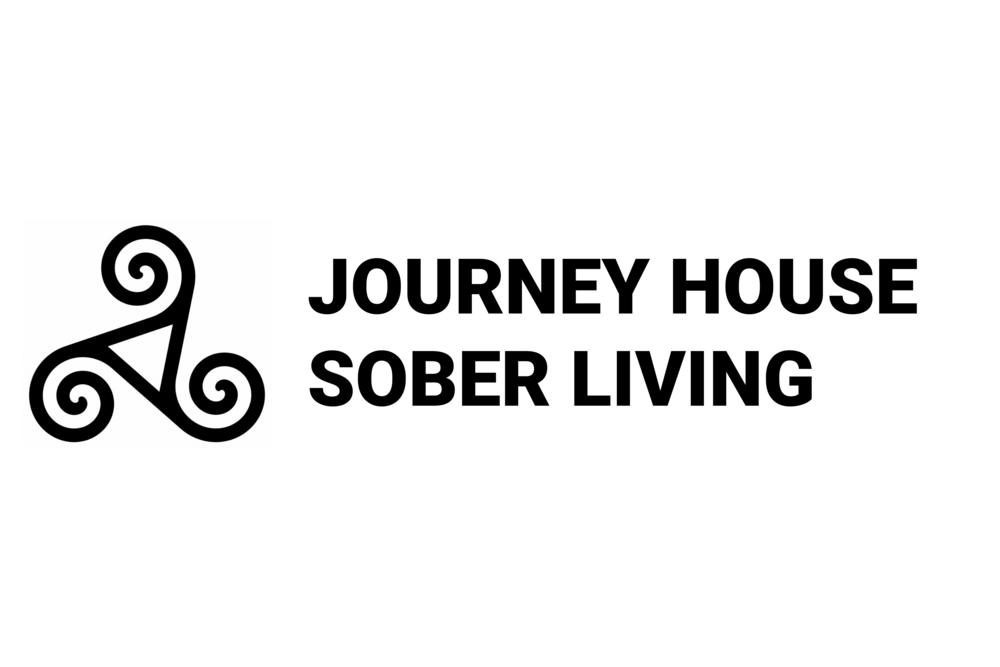 Journey House