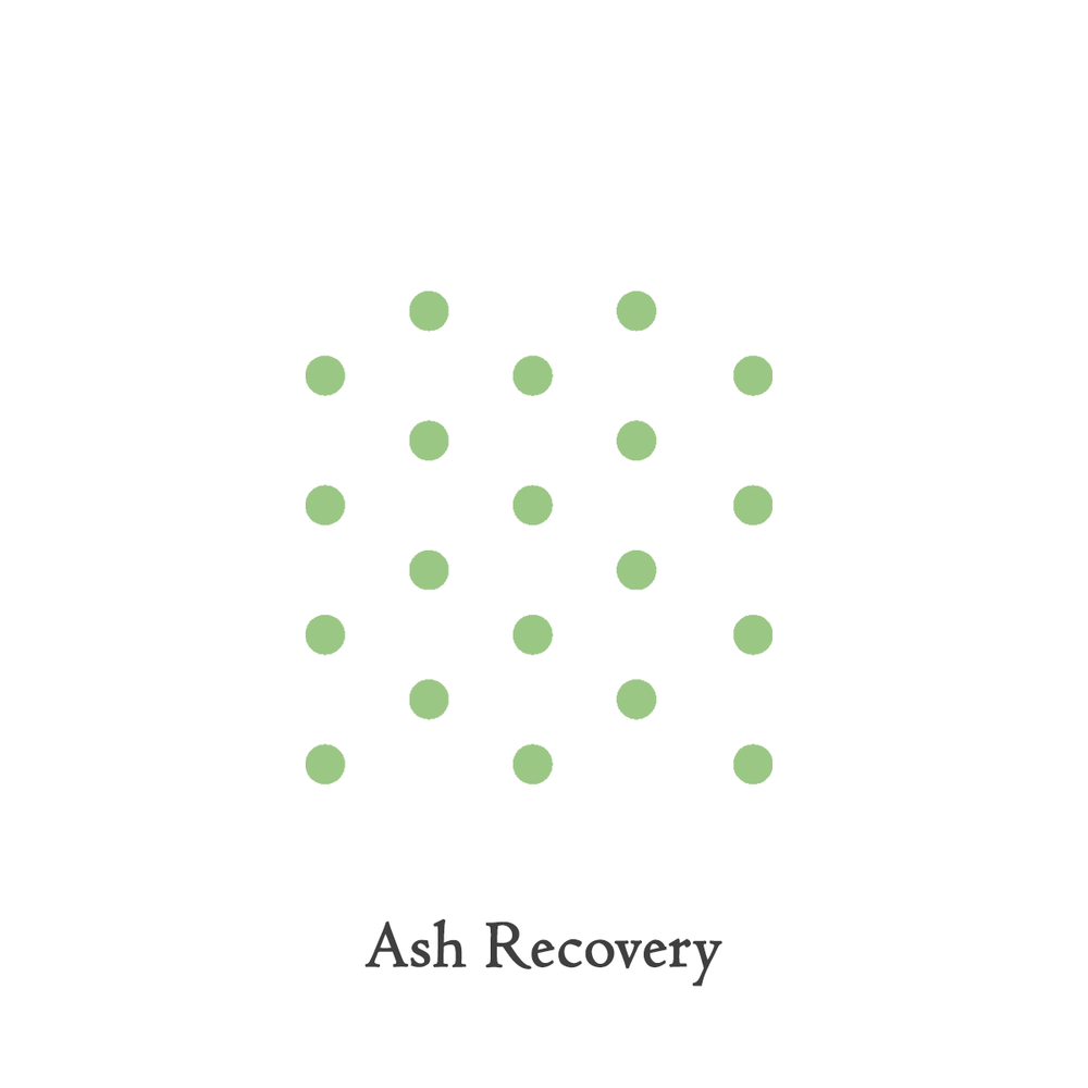 ash recovery.png