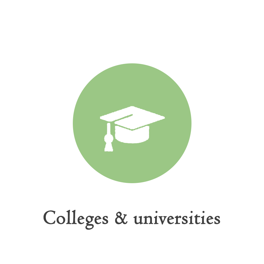ICON_colleges-unis.png