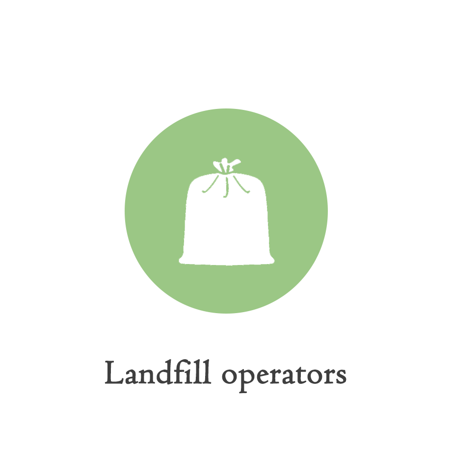landfill-operators_icon.png