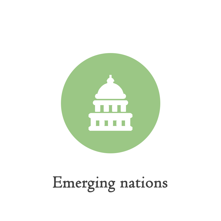 emerging-nations_icon.png