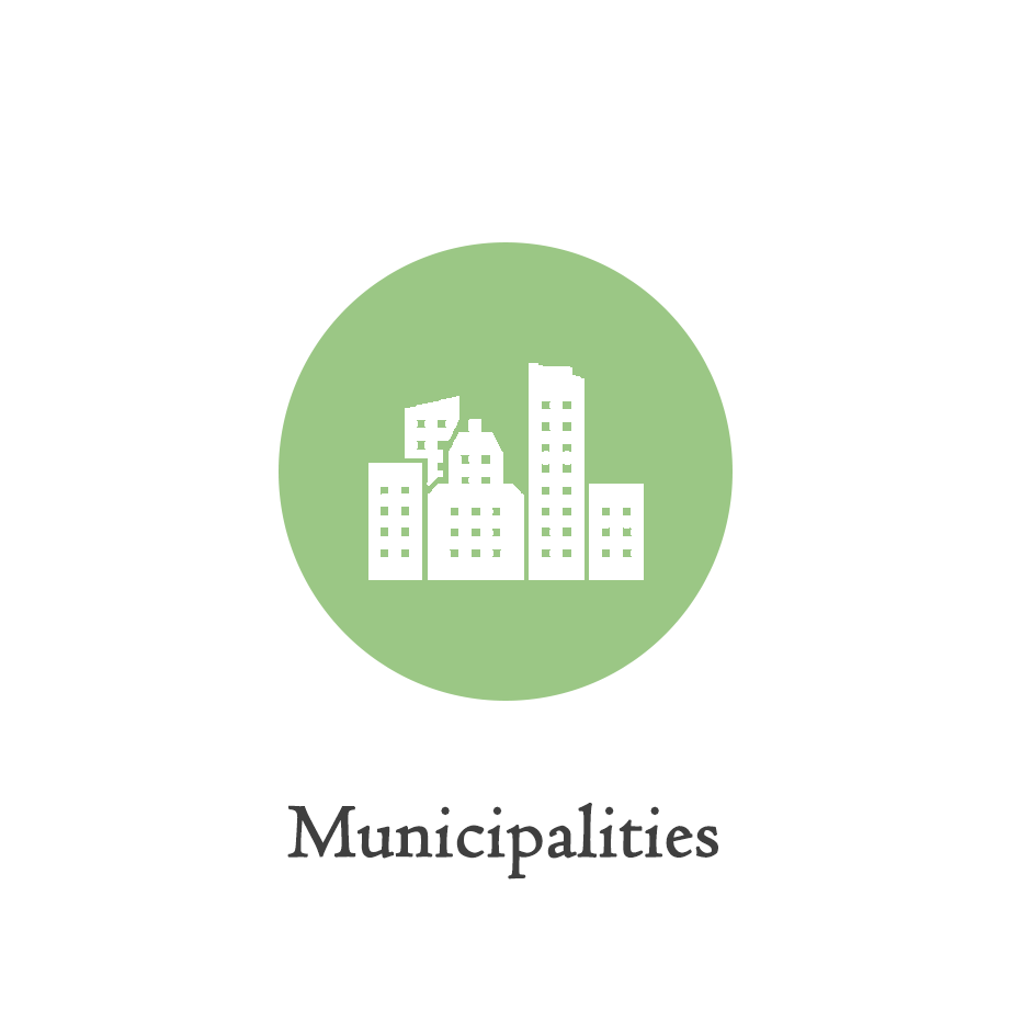 municipalities_icon.png