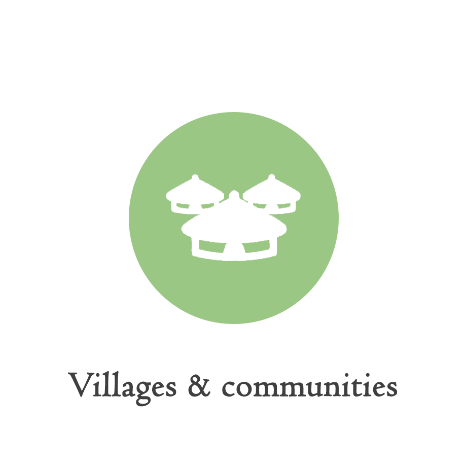 villages_icon.png