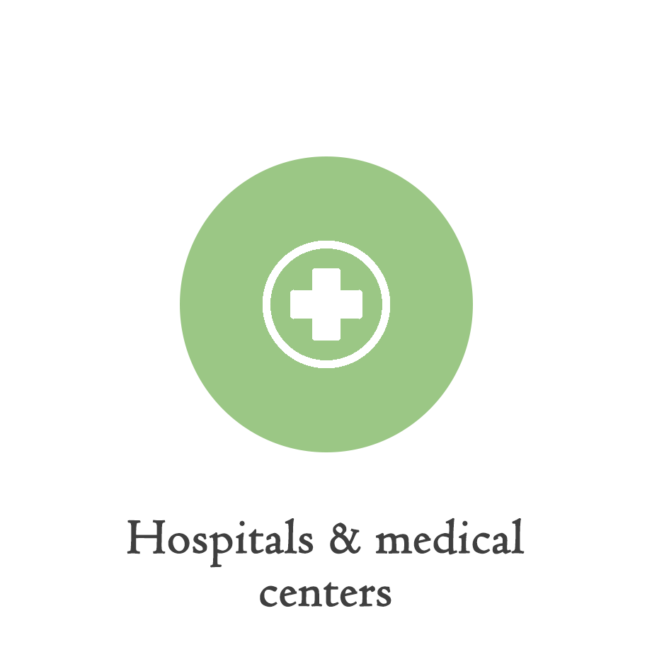 hospitals_icon.png