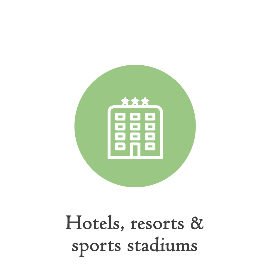 hotels_icon.png