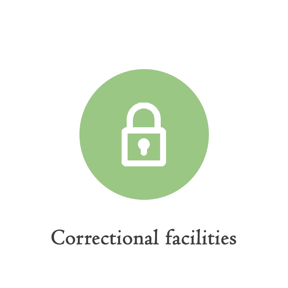 correctional-facilities_icon.png