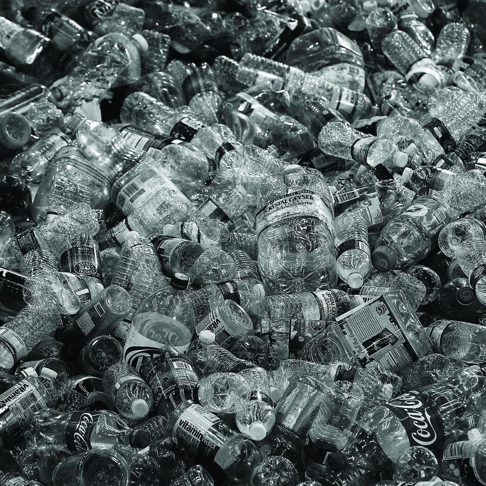 WATER BOTTLES 1.jpg