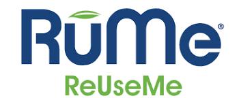 RuMe Logo.png