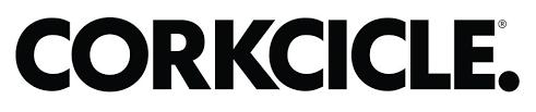 Corksicle Logo.png