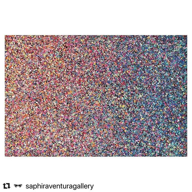 #Repost @saphiraventuragallery ・・・ Saphira & Ventura and the Museo Internazionale Italia Arte are pleased to present Cija for our exhibition in Turin, Italy. . Exhibition: October 31 – November 15, 2018 Location: Museo Internazionale Italia Arte Corso Cairoli, 4 - 10123 - Turin, Italy . #Cija #Art #exhibition #NewYork #SaphiraeVenturaGallery #artistsolo #artshow #artexhibit #newyork #contemporaryArt #fineart #svgallery #admagazine #artcollection #artgallery #curadoria #artcurators #curator #architecture #arquitetura #curadoria  #modernart #painting #svgallery #artcollection #artgallery #allaprima #artcurators #curator #architecture