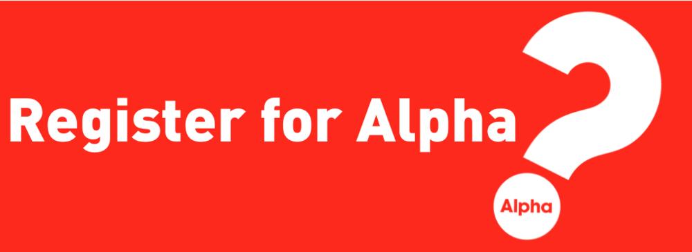 alpha-banner.png