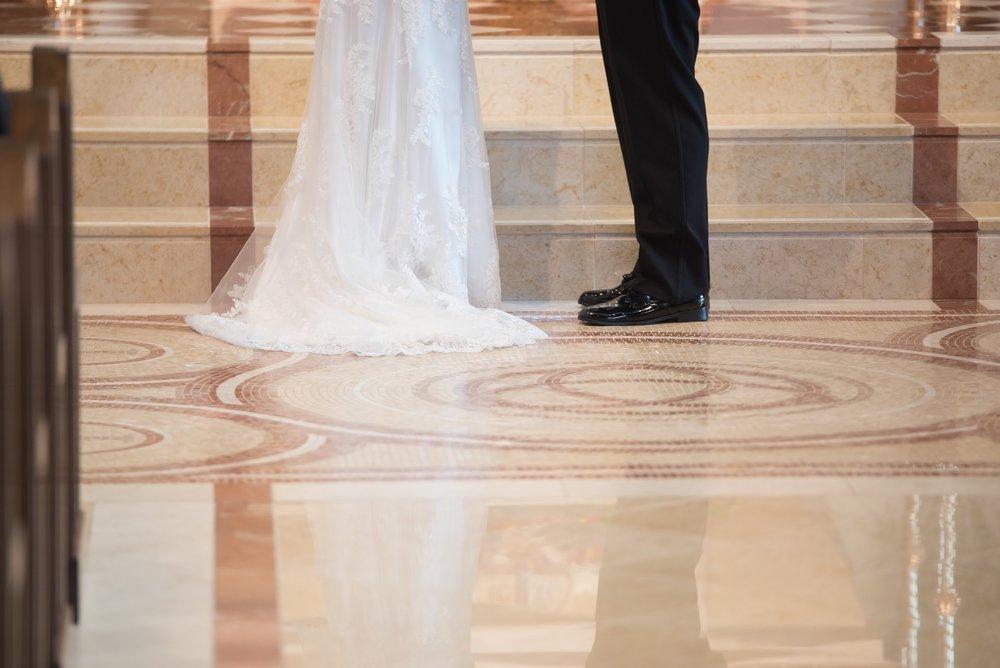 Wedding 2017-460.jpg