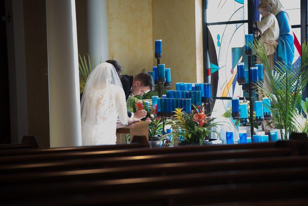 Wedding 2017-452.jpg