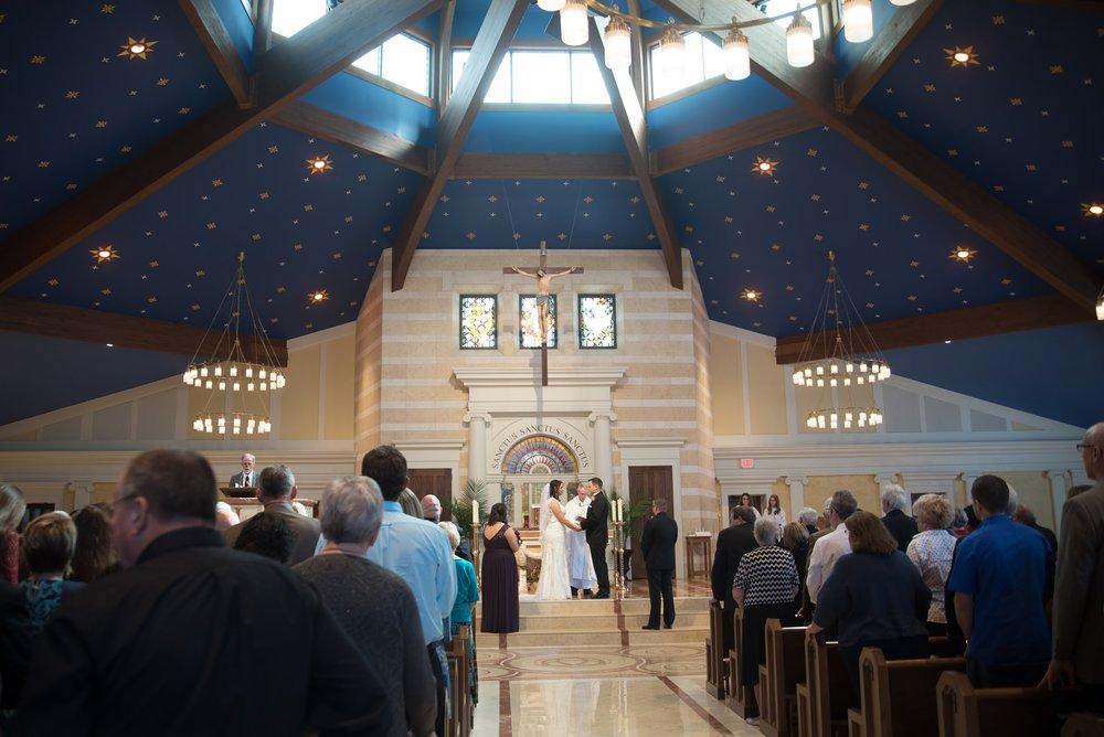 Wedding 2017-377.jpg