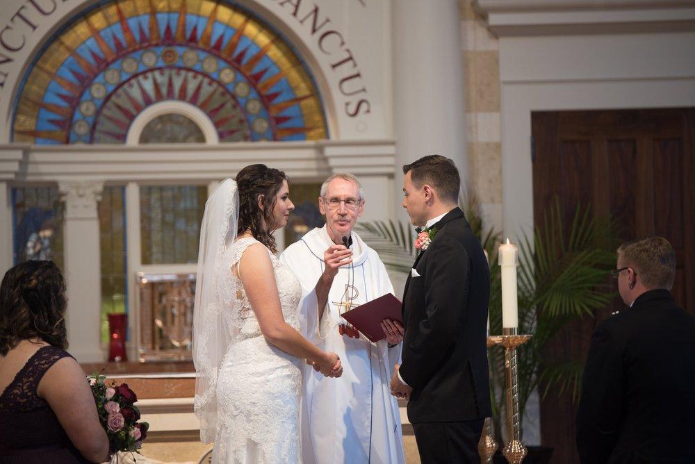 Wedding 2017-335.jpg
