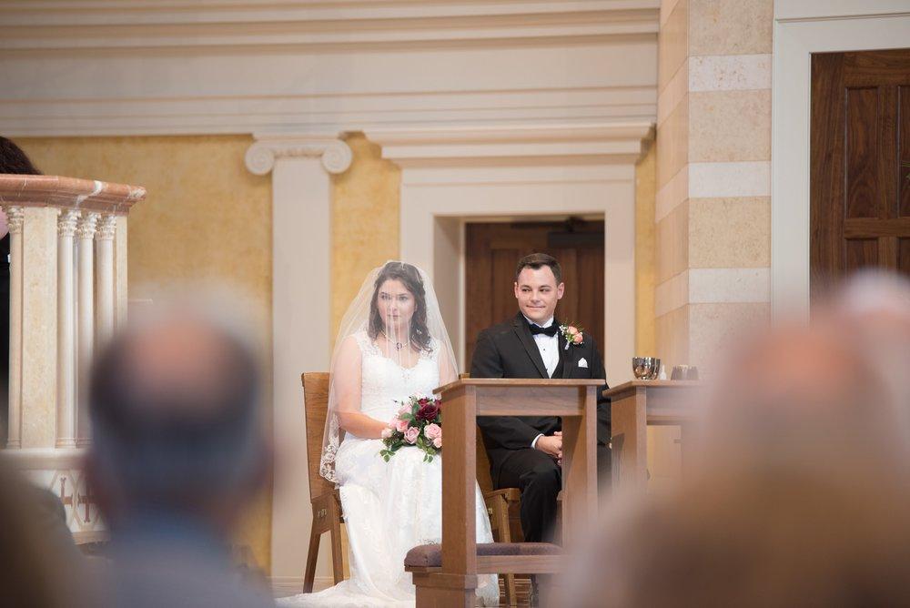 Wedding 2017-266.jpg