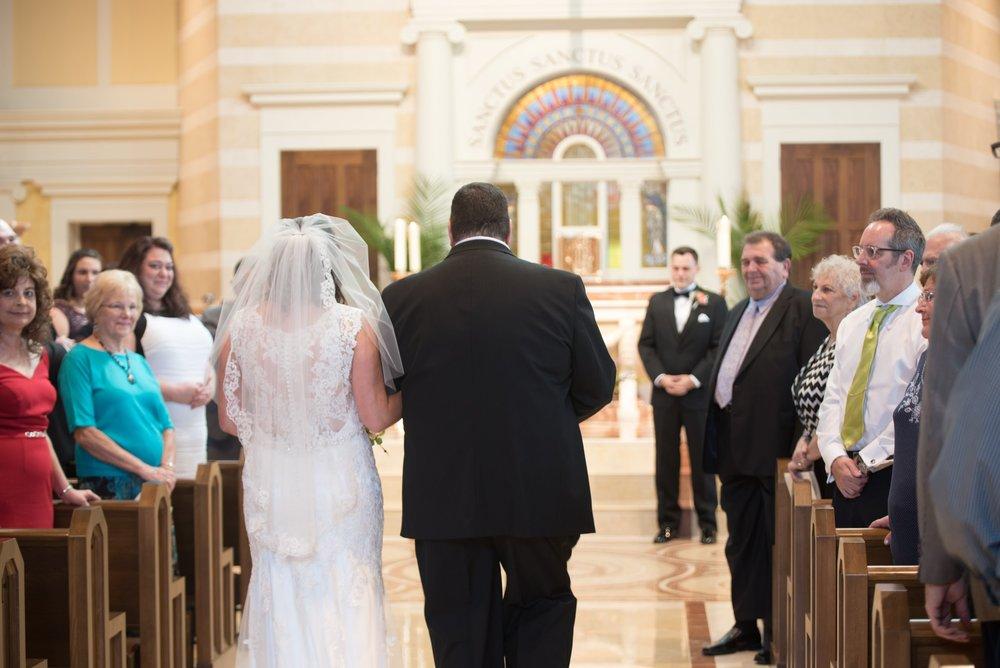 Wedding 2017-230.jpg