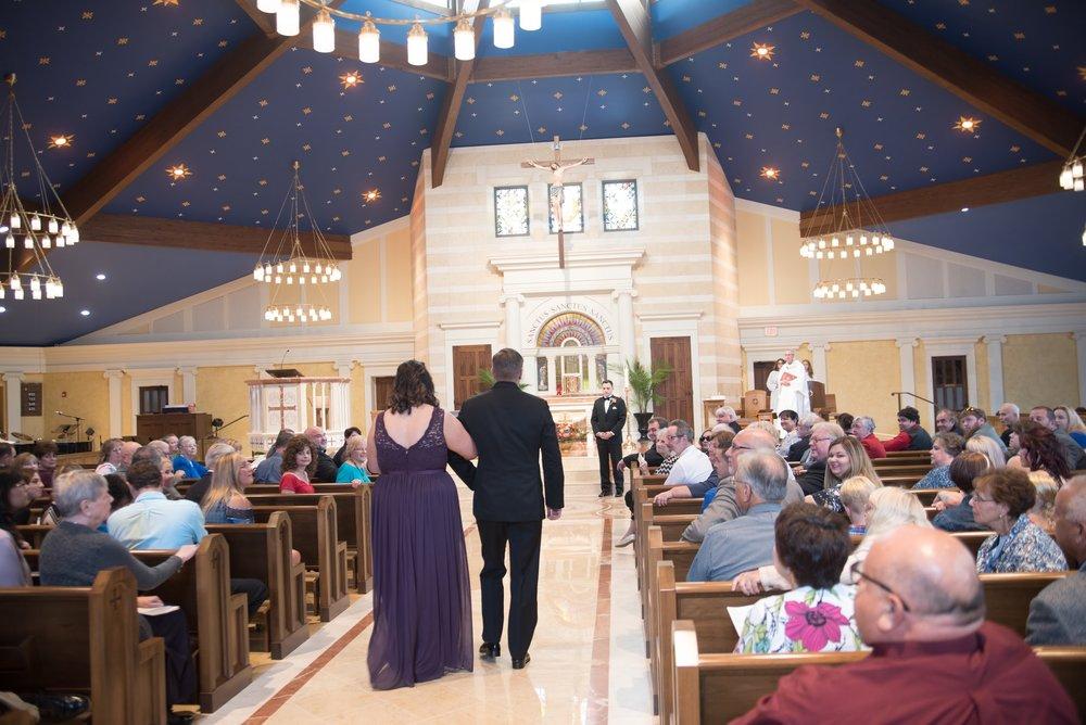 Wedding 2017-215.jpg