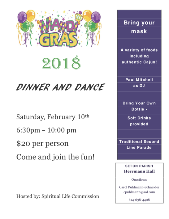 mardi-gras-flyer.png