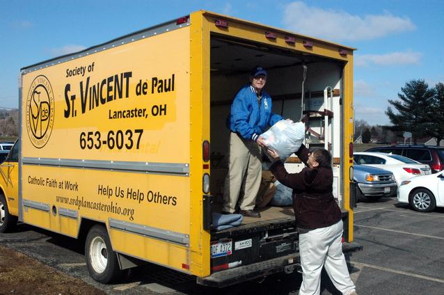 st-vincent-de-paul-truck.jpg