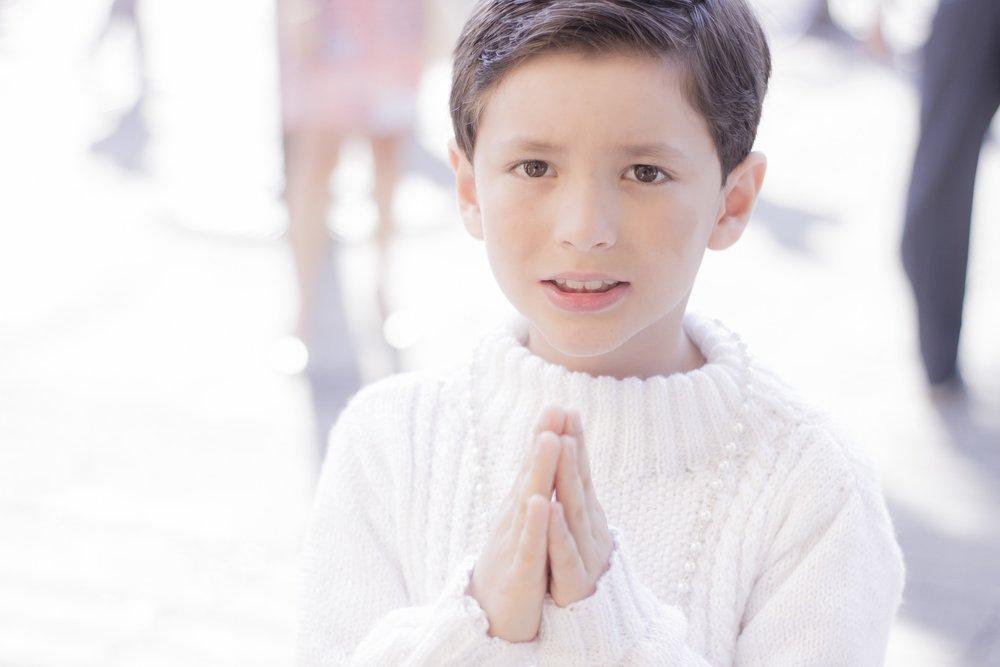 child-2974167_1920.jpg