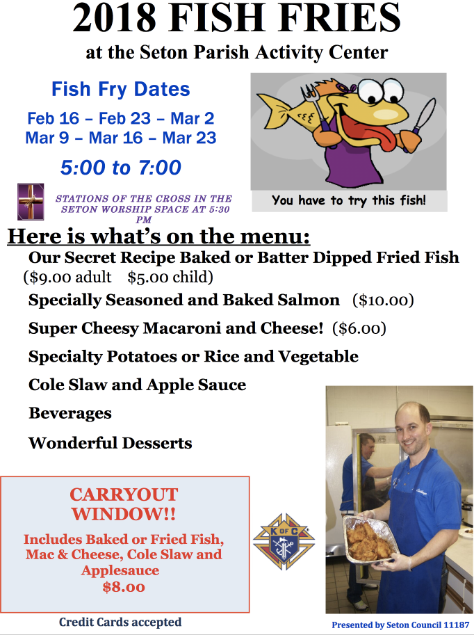 fish-fry-flyer.png