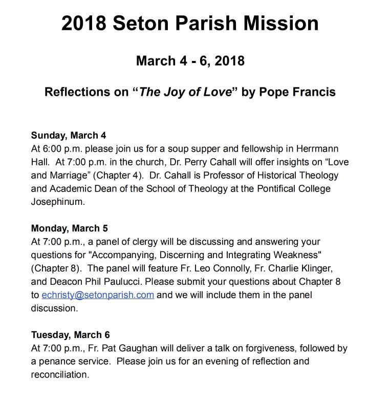 parish-mission-schedule.png