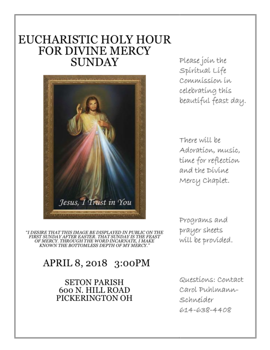 divine-mercy-sunday-flyer.png