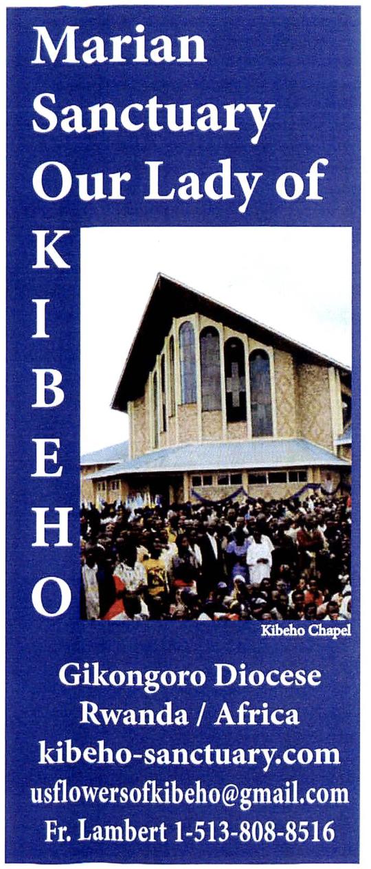 kibeho-pamphlet.jpg