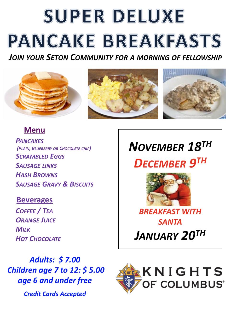 pancake-breakfast.png