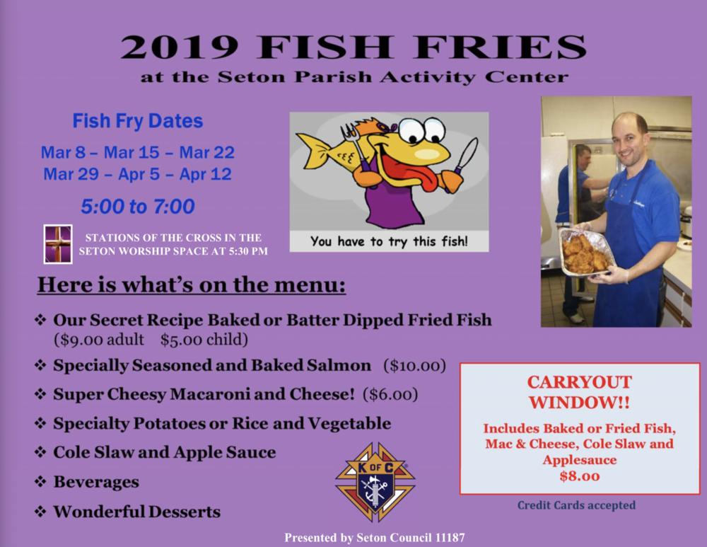 2019-fish-fry.png