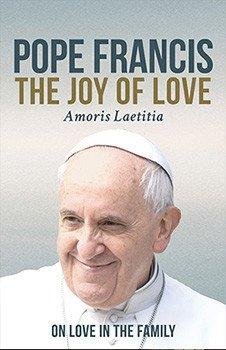 pope-francis-the-joy-of-love_350_1.jpg