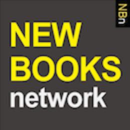 NewBooksNetworkLogo