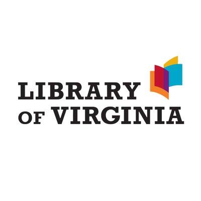 LVA_logo.jpg