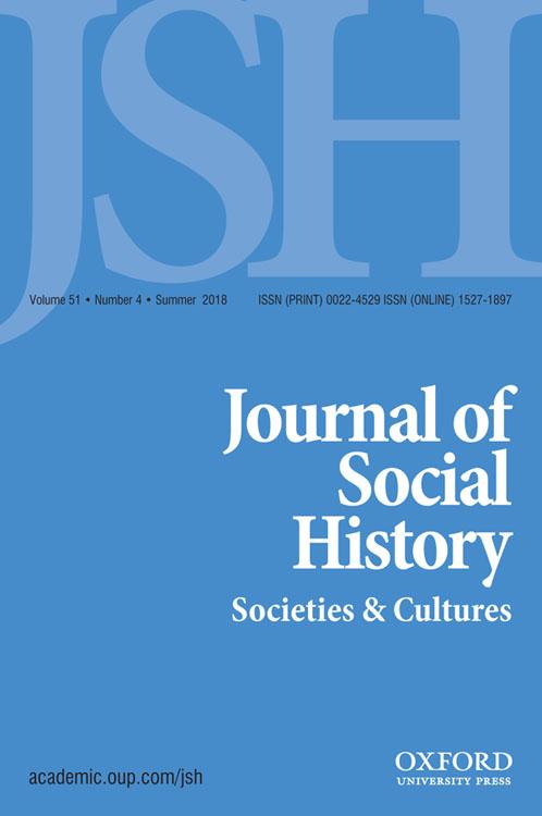 JSH_Logo.jpg