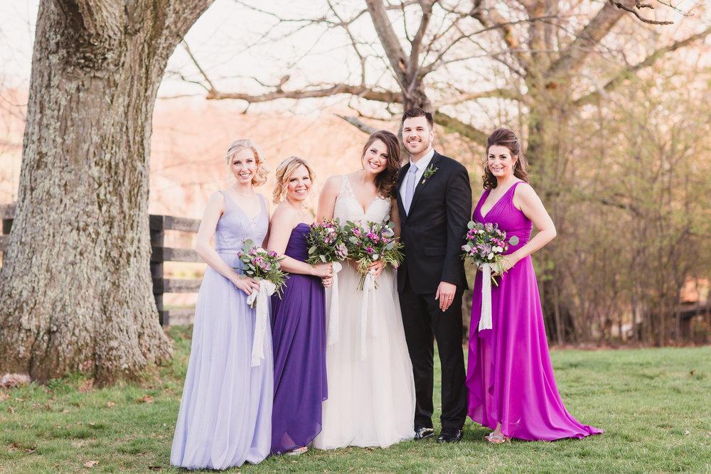 bridal-wear-bloomsburg.jpg