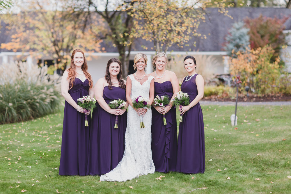 grape-dark-purple-bridesmaid-dresses