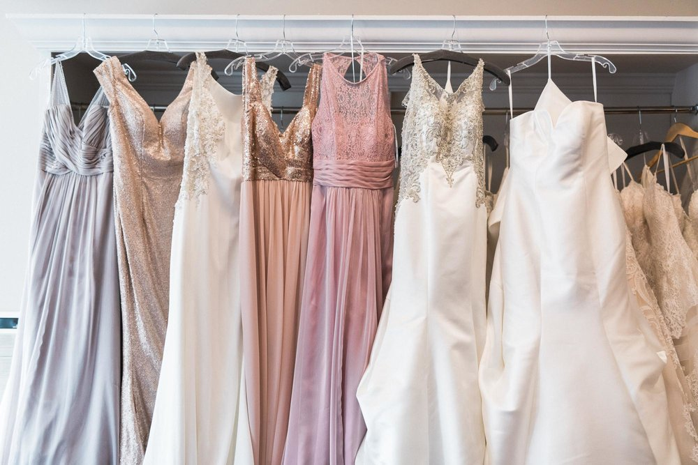 bridesmaid-dress-inspiration