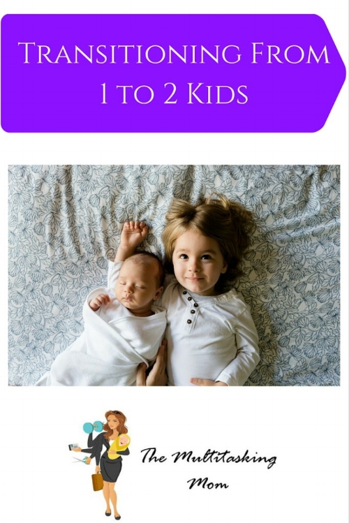 1 to 2 kids