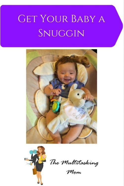 Snuggin