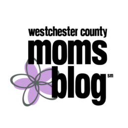 Westchester_County_Logo_Circle-e1467409770216.png