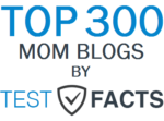 Top-300-Mom-Blogs-150x111.png
